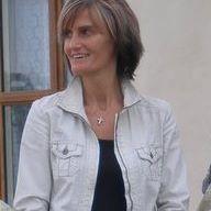 Eva Němcová