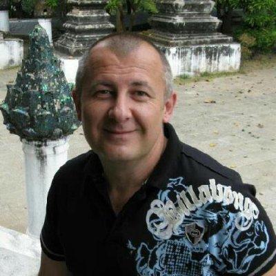 Miloslav Formánek